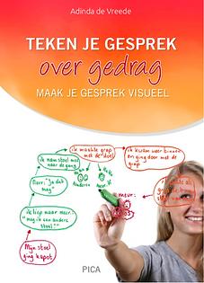 ISBN 9789491806452