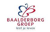 logo Baalderborg groep.jpeg