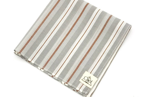 Sherlock's Favourite Stripe