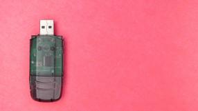 I love big files - waarom vormgevers grote bestanden willen