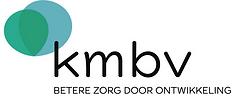 logo KMBV.png