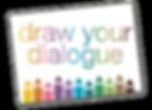 logo DYD transparant.png