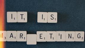 Make things sell - waarom een goede verkoper een hekel aan marketing heeft
