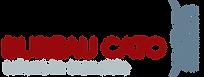 Logo BC 2020 transparant.png