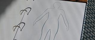 Gids naar Eigen WijsheiLeefstijl en lichaamswijsheid: