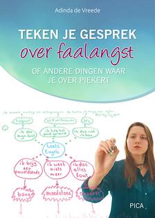 ISBN 9789077671863