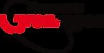 Logo-gemeente-Groningen.png