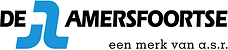 logo De Amersfoortse.png