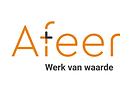 logo Afeer.png