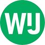logo WIJ Groningen.png