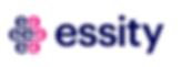 logo Essity.png
