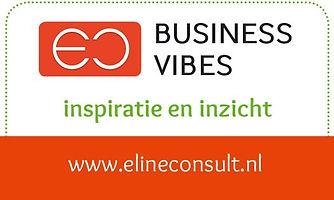 logo BV_EC_edited.jpg