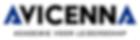 logo Avicenna.png