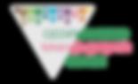 Logo TJG coach transparant.png