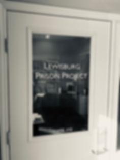 LPP_Office_Door.JPG