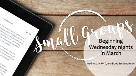 Wednesday night small groups.jpg