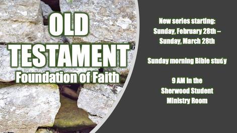 OT Foundation of Faith - website image.j