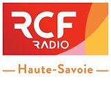 RCF_LOGO_HAUTE_SAVOIE_QUADRI - copie.jpg