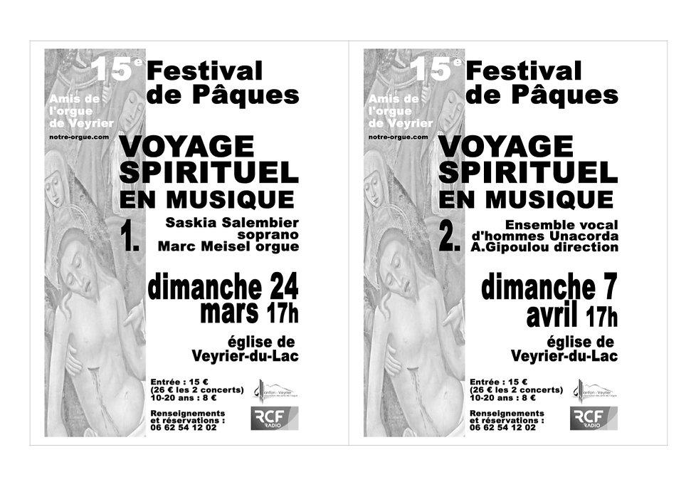 Festival_Pâques_2019.jpg