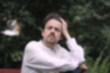 Marc Meisel .jpg