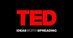 Ted Talk Tuesdays