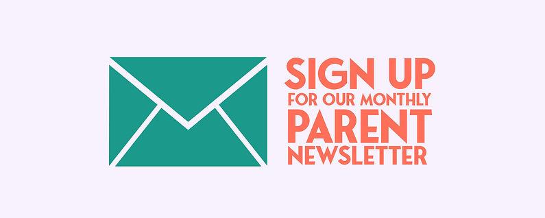 Parents Newsletter.jpg