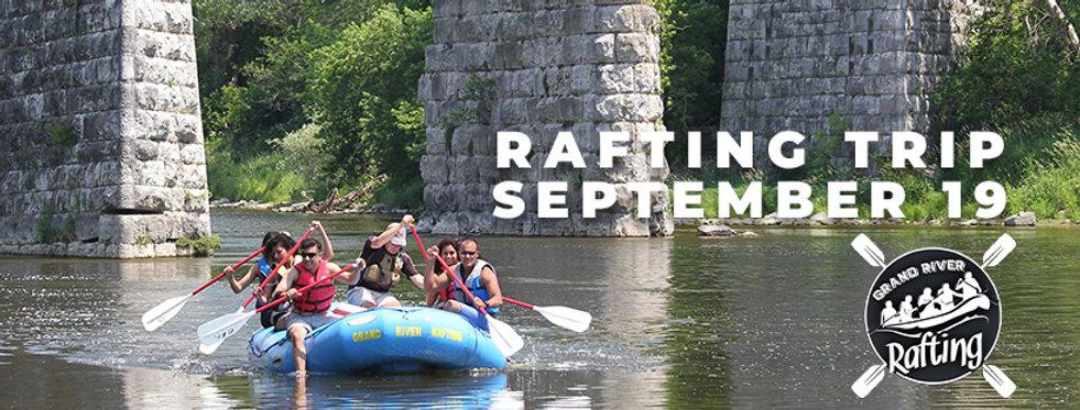 Rafting Date.jpg
