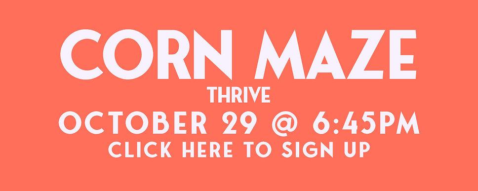 Thrive Corn maze .jpg