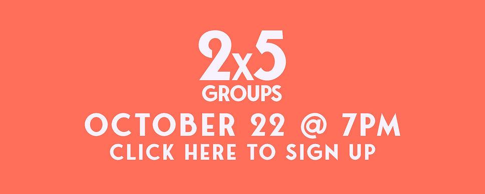 2x5 groups.jpg