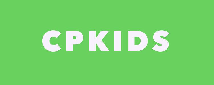CPkids website.jpg