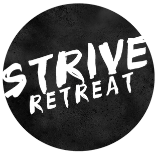 Strive Circle Only_edited_edited.png