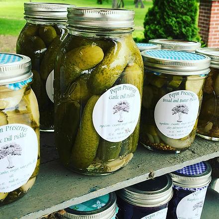 pickle pic2.jpg