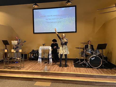 worship.HEIC