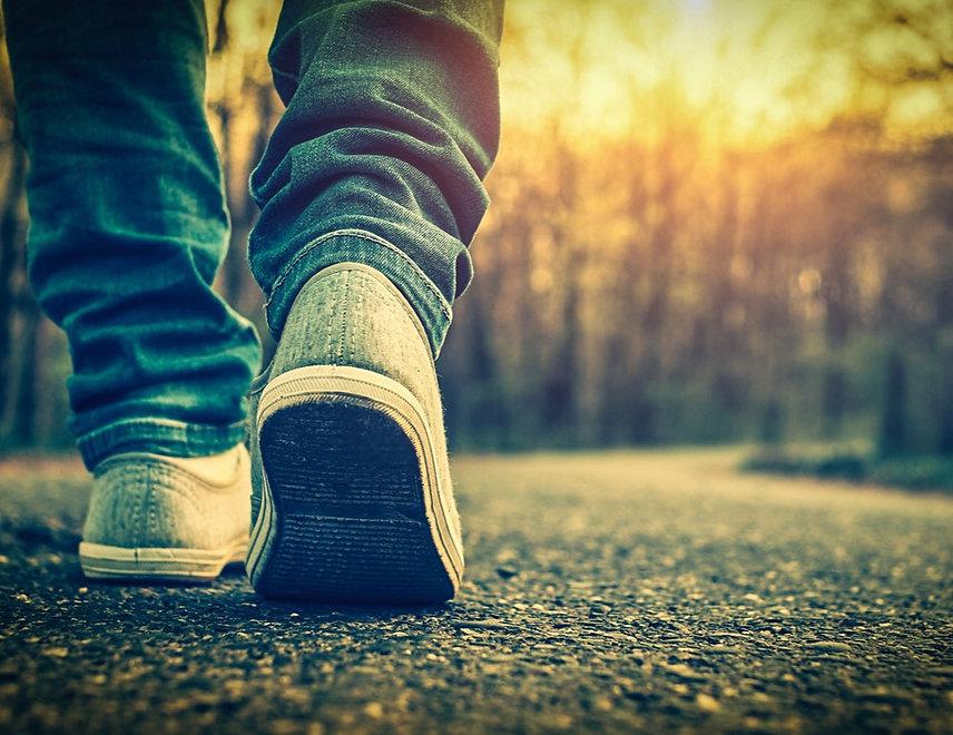 walking_edited.jpg