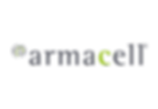 csm_armacell_logo_web-top-news_3f7703557