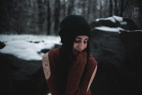 JBartholomew_SNOWYAPRILselfports-2.jpg