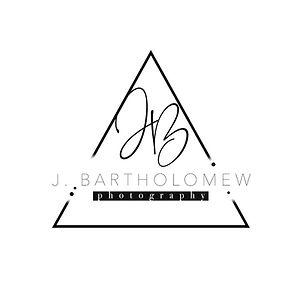2021 logo JBP.jpg