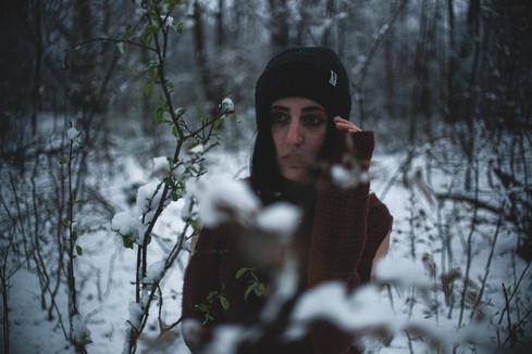 JBartholomew_SNOWYAPRILselfports-3.jpg