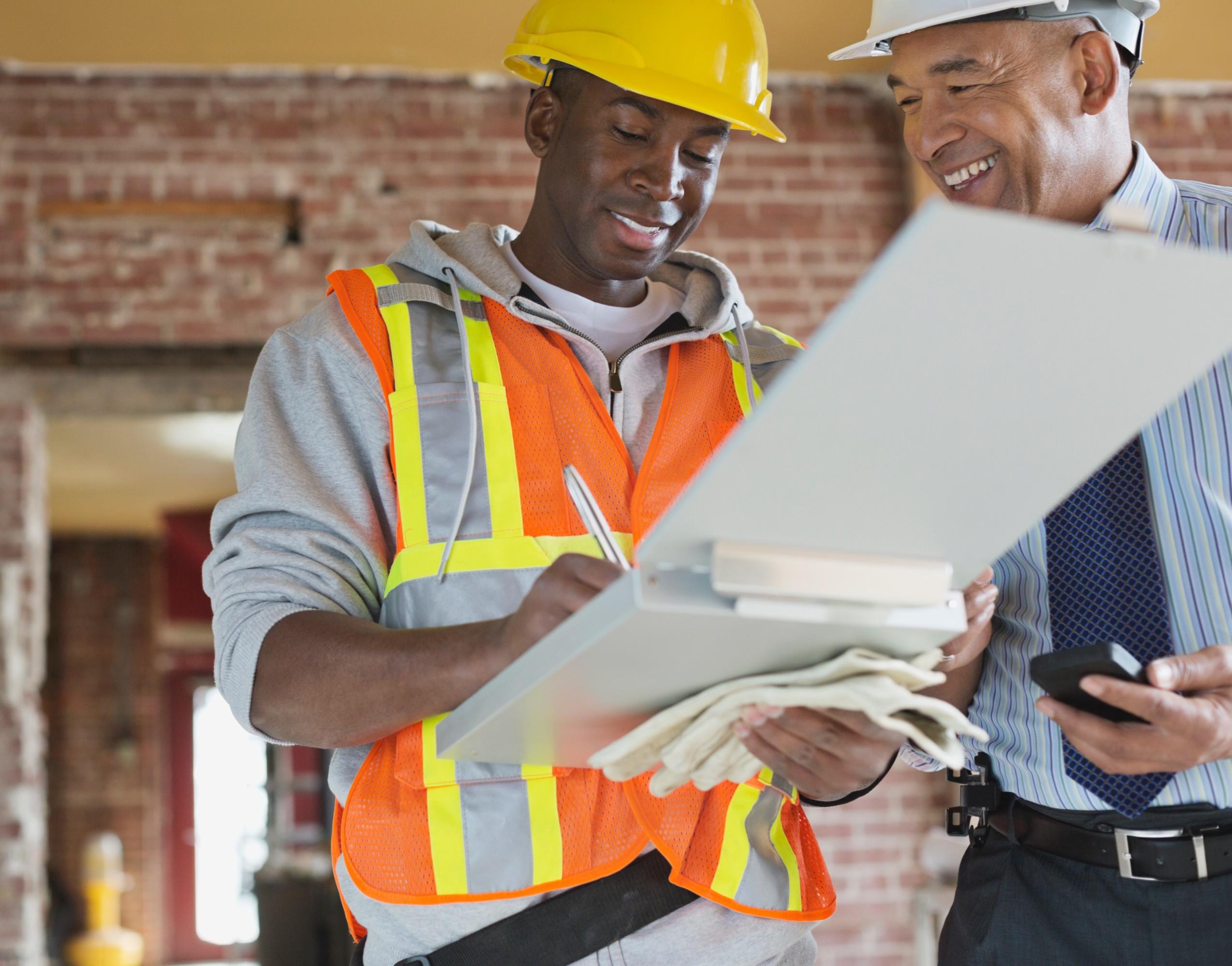 Worker's Compensation Consultation