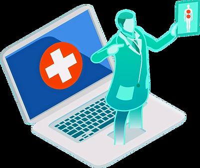 EXPERT MEDICAL SOLUTIONS LOGO 500x500_ed
