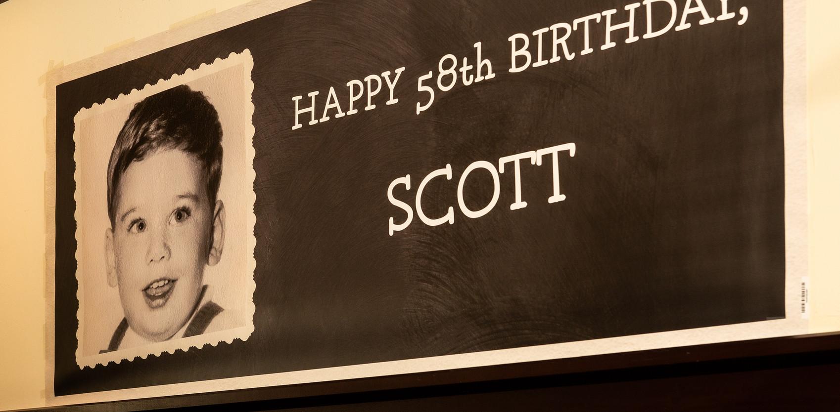 SCOTT'S BIRTHDAY PARTY 2019-22.jpg