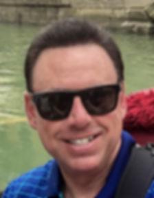 Scott A. Berger, M.D.