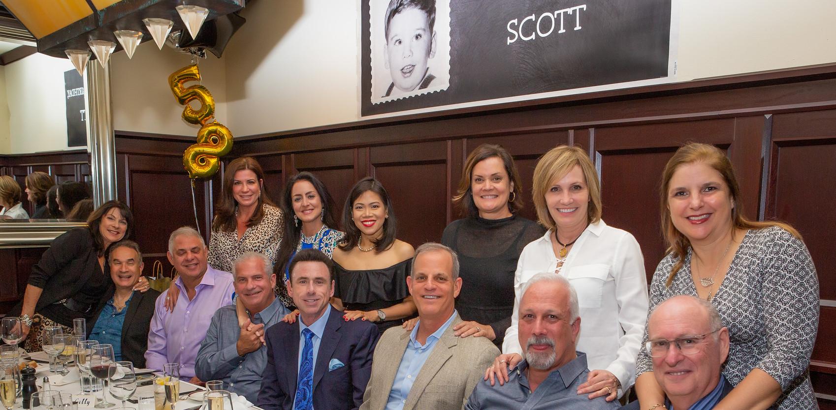 SCOTT'S BIRTHDAY PARTY 2019-8.jpg