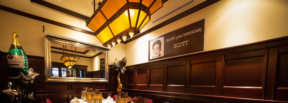 SCOTT'S BIRTHDAY PARTY 2019-16.jpg