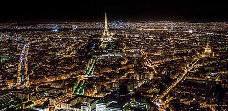 Paris by Night.jpg