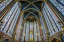 CHURCH OF GLASS.jpg