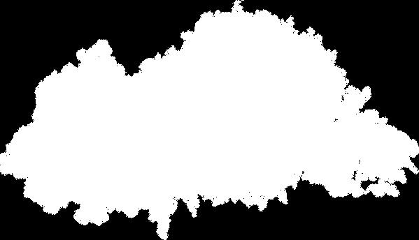 90-903887_cloud-png-transparent-image-cl