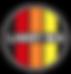 LPN_TOYOTA_circle-03_edited.png
