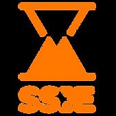 SSXE-logo-orange.png