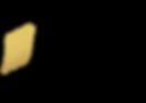 Kicrchenmaler Stein Inzell - Logo